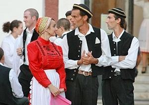 Bulgari Banat