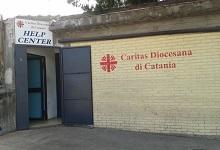 _Help Centrer - Catania