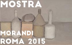 Mostra-Giorgio-Morandi-Roma-2015
