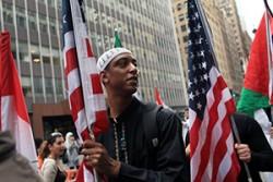 US_Muslimsp