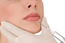 interventi-chirurgia-estetica-bari