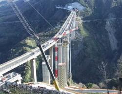 km-autostrada-salerno-reggio-calabria_01
