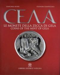 monete_gela (450 x 559)corretta