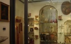 museo-diocesano-basilica-san-sebastiano-di-acireal