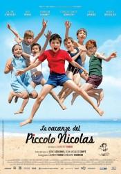 1_le_vacanze_del_piccolo_nicolas_poster_