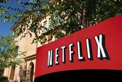 NetflixBuilding4p