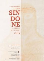 SINDONE_BASILICA_SAN_SEBASTIANO