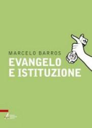 barros_libro