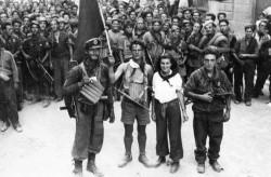 corretta  -partigiani-resistenza (606 x 397)