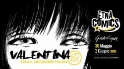 correttoMostra-Valentina-ad-Etna-Comics-2015 (422 x 237)