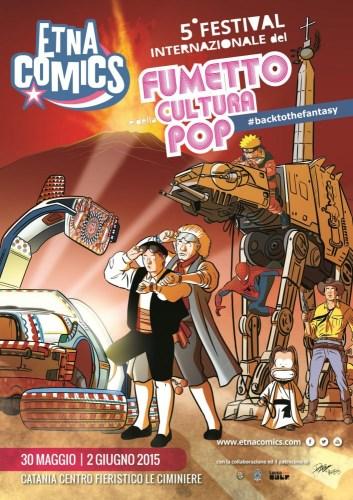 correttomanifesto Etna Comics 2015 (353 x 500)
