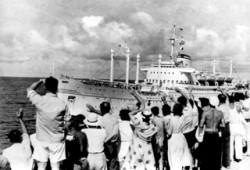 emigranti-italiani-in-america-latina