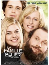 la_famille_belier_poster