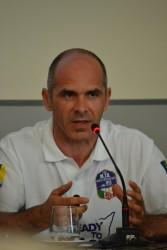Andrea Devicenzi