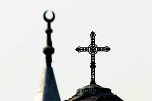 appello vescovi