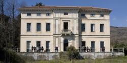 corretta Villa Manganelli a Zafferana Etnea (819 x 408)