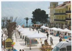 correttaZafferana - Festa di primavera 2015 (613 x 440)