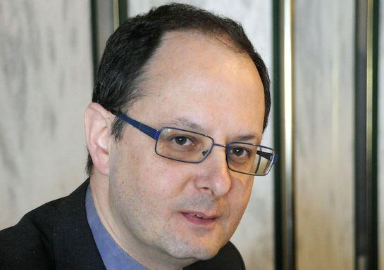 Ufficio Nazionale Per Le Comunicazioni Sociali : Cei don ivan maffeis nuovo direttore dell ufficio nazionale per