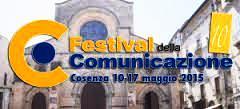 festival comunicazione 2