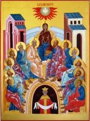 icona-pentecoste-2013