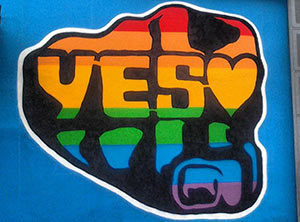 irlanda-referendum2p