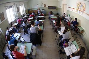 """Acireale / L'assessore alla Pubblica Istruzione Adele D'Anna sull'inizio dell'anno scolastico: """"Per formare i ragazzi lavoreremo sui valori fondamentali"""""""