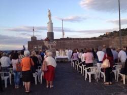 1 -santa messa apertura festeggiamenti san giovanni battista.1