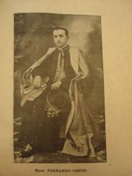 1922 settembre