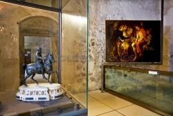 Castello Ursino - Museo Civico