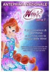 corretta Winx Taormina Film Fest (611 x 885) (458 x 663)