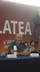 Angelo Stano