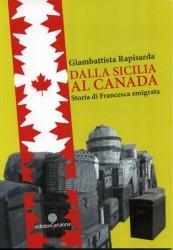 corretto Dalla Sicilia al Canada (431 x 622)
