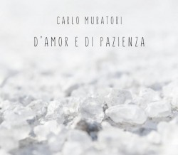 L'ultimo singolo di Carlo Muratori