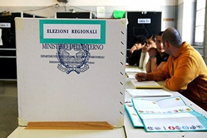 elettori italiani