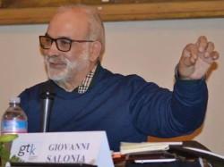 Giovanni Salonia