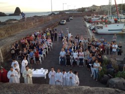 santa messa apertura festeggiamenti san giovanni battista.2