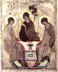 trinita-forme