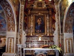 Chiesa_Madonna_Loreto