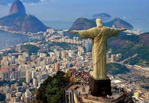 brasile-300x207