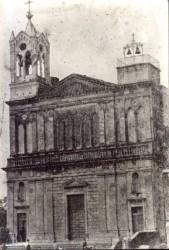 corretto Santa Maria Ammalati (538 x 796) (403 x 597)