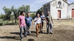 """""""Noi e la Giulia"""" verrà proiettato il 2 luglio"""