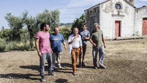 Coop Sicilia / A San Giovanni la Punta il 2 e 3 luglio un festival di cinema itinerante contro le mafie