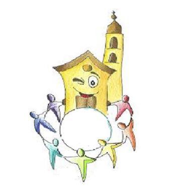 corso catechisti 2015