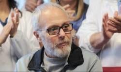 Tra i premiati anche il medico Fabrizio Pulvirenti