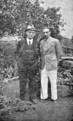 F.Guglielmino e V.Brancati