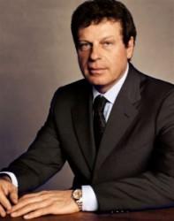 Gaetano Penocchio