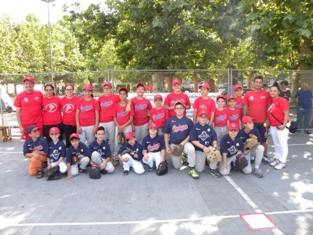 """Non solo sport / Il 18 luglio si svolgerà il 3° torneo di strada """"Young Lions"""" organizzato dall'Asd Randazzese Baseball"""