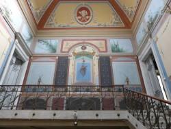 Scala monumentale
