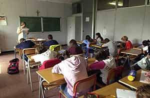 scuola2p