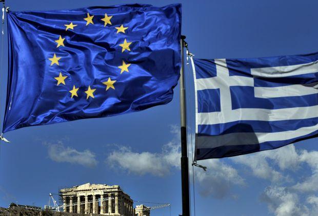 """Politica / Referendum Grecia: le conseguenze della vittoria del """"no"""" con oltre il 60%"""